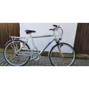 Bicicleta Pegasus Arcona
