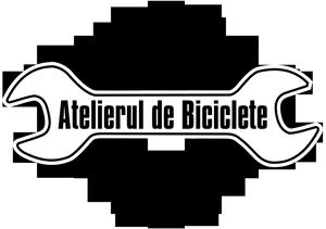Atelierul de Biciclete